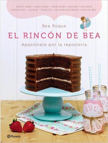 Bea Roque
